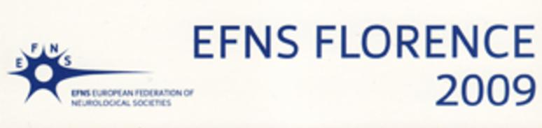 EFNS 2009