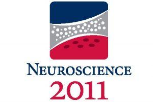 sfn logo 2011