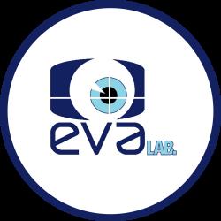 EvaLab Logo